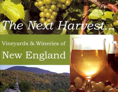 The Next Harvest